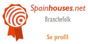 Se profilen til M&M PROPERTY på SpainHouses.net