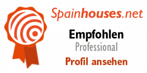 Siehe das Profil von Alianz Estates in SpainHouses.net