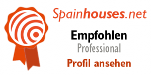 Siehe das Profil von VILAHOUSE Real Estate in SpainHouses.net
