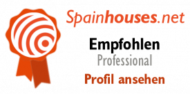 Siehe das Profil von The Spanish Property Group in SpainHouses.net