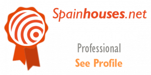View the profile of SG Consultores Inmobiliarios on SpainHouses.net