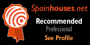 View the profile of Sohail Real Estate on SpainHouses.net