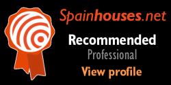 View the profile of RIVAS Inmobiliaria on SpainHouses.net