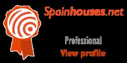 View the profile of Quintamar on SpainHouses.net
