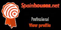 View the profile of Inmolobby International on SpainHouses.net