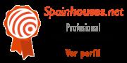 Ver el perfil de MARINA INMOGESTIÓN en SpainHouses.net