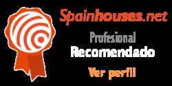 Ver el perfil de Unisol Inmobiliaria en SpainHouses.net