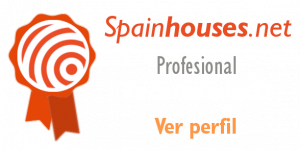 Ver el perfil de Old Farmhouses Spain en SpainHouses.net