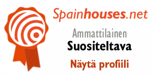 Katso yrityksen Okeys Servicios SpainHouses.net-sivustolla oleva profiili
