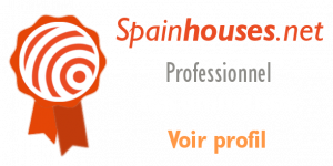 Voir le profil de Balmoral Properties sur SpainHouses.net