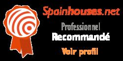Voir le profil de Unisol Inmobiliaria sur SpainHouses.net