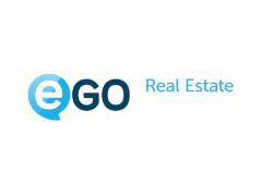 eGO Real Estate