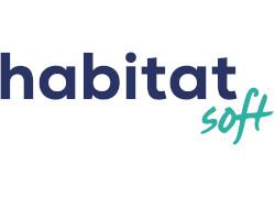 Habitat Soft
