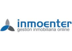 Inmoenter