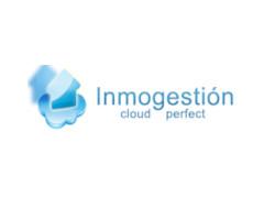 Inmogestion