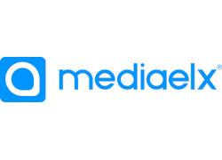 Mediaelx