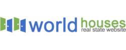 worldhouses