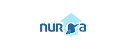 nuroa