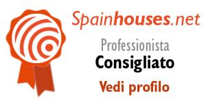 Guarda il profilo di VILAHOUSE Real Estate su SpainHouses.net