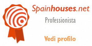 Guarda il profilo di SG Consultores Inmobiliarios su SpainHouses.net