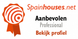 Bekijk het profiel van Spanish Properties 4 You in SpainHouses.net