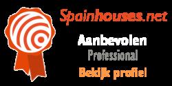 Bekijk het profiel van Unisol Inmobiliaria in SpainHouses.net