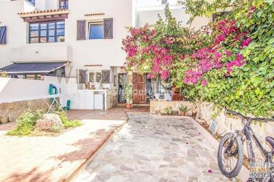 For Sale: Duplex in Sant Josep de sa Talaia, Ibiza, Balearic Islands