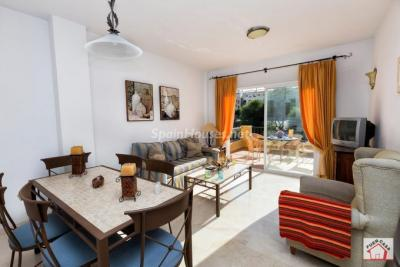6 Fantastic apartments to rent under €900 per month