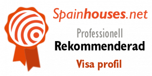 Se Spanish Location profil på SpainHouses.net